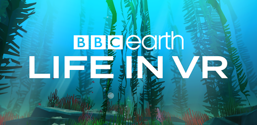 bbc earth life in vr apps on google play