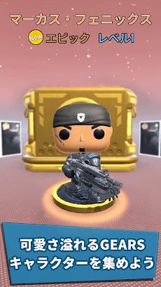 Gears POP!のおすすめ画像5