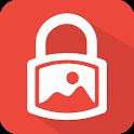 Image Locker -Hide your photos icon