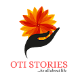 OTI STORIES icon
