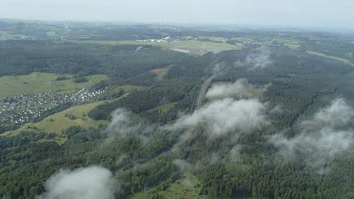 Photo: Letiště Siegerland