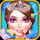 Princess Palace Salon Makeover (game)