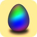 Toy Eggs icon