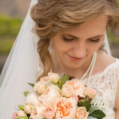 Wedding photographer Mikhail Gubko (mixelio). Photo of 10.09.2014