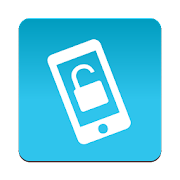 Unlock Your Phone Fast &Secure