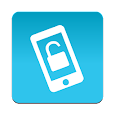 Unlock Your Phone Fast &Secure apk