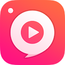Vshow-share wonderful moments with short videos file APK Free for PC, smart TV Download