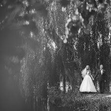 Wedding photographer Radosław Krzempek (RadoslawKrzemp). Photo of 06.01.2016
