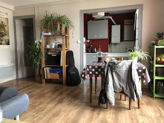 Appartement Reze (44400)