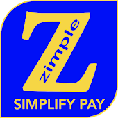 Zimple Pay