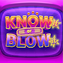 Know It Or Blow It - Trivia Game icon