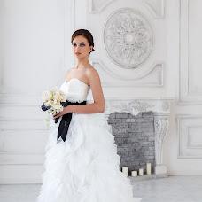 Wedding photographer Andrey Zhelnin (andreyzhelnin). Photo of 09.05.2015