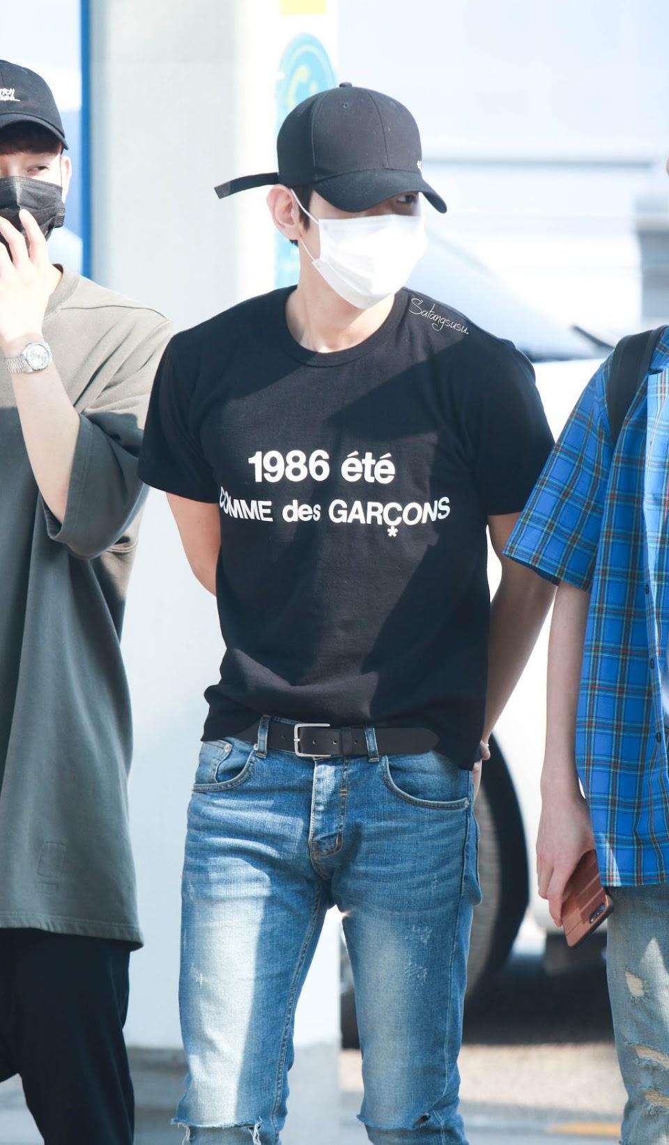 Baekhyun-Airport-01