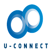 U-Connect Maps