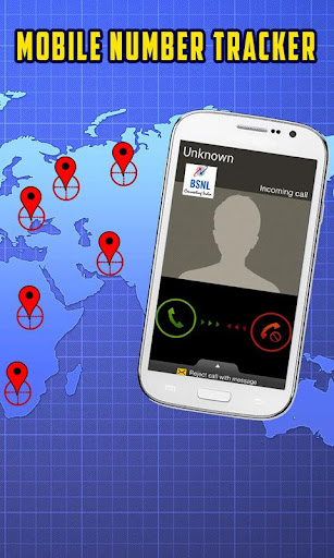 Mobile Phone Tracker Software Free Download For Pc In India
