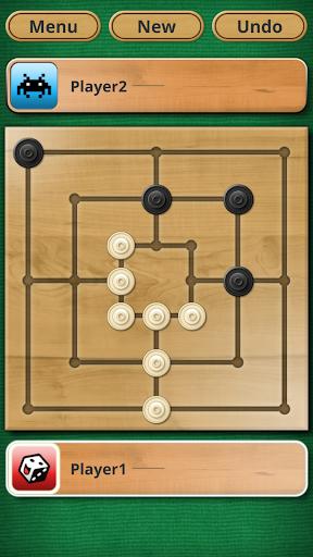 Mills – play for free screenshot 3