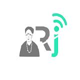 Rajpurohit Jansampark file APK Free for PC, smart TV Download