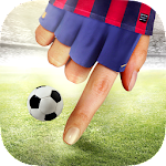 Finger Soccer Pocket Edition Apk
