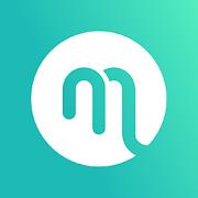 Mounki Copilot, livret numérique pour élèves