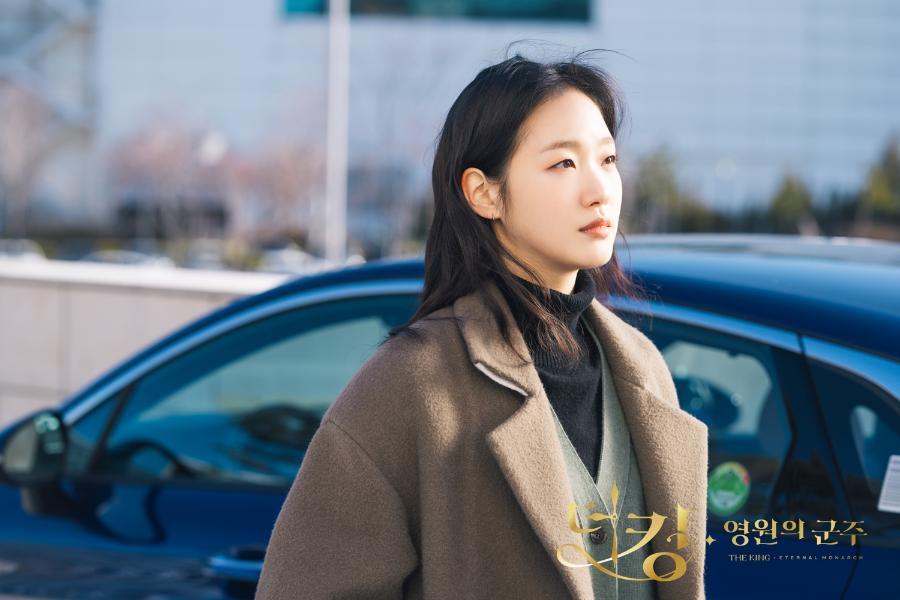 jeong taeeul