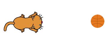 Scratch 3.0: mèo và bóng