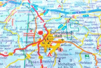 Stecknadel Schwäbisch Hall.jpg
