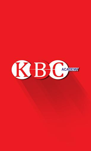 KBC Academy
