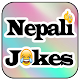 Download Nepali Jokes : Latest नेपाली जोक्स (Hit+Best) For PC Windows and Mac