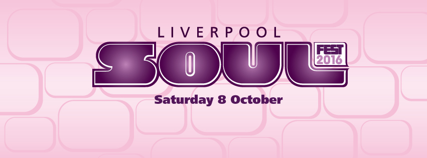 http://www.liverpoolsoulfest.com
