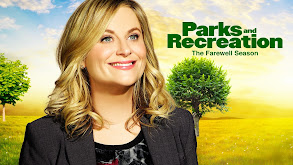 Parks and Recreation thumbnail