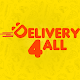 Delivery4all Download for PC Windows 10/8/7