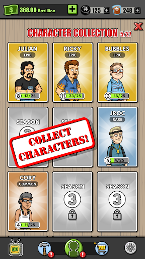 Download Trailer Park Boys: Greasy Money MOD APK 4