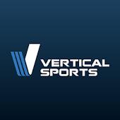 VerticalSports Free