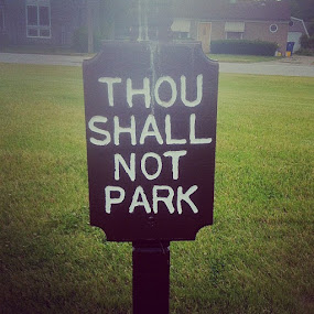 Church humor by Erin Watson - Instagram & Mobile Instagram