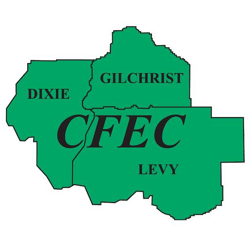 CFEC Connect