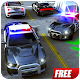Police Car 2018 : Multistory Parking Simulator 3D (game)