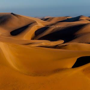 20130721-Namib Desert Photo Tour-178.jpg