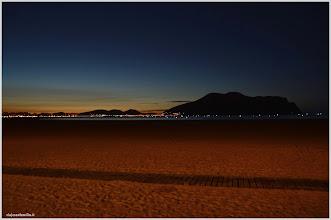 Photo: Playa de Laredo http://www.viajesenfamilia.it