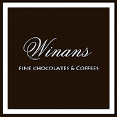 Winans Chocolates and Coffee