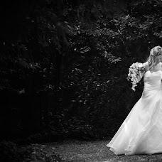 Wedding photographer mariano pontoni (fotomariano). Photo of 08.06.2016