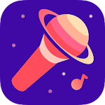 SingBox-Sing together happy together icon