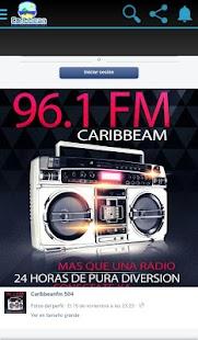 Mundo Urbano Radio - náhled