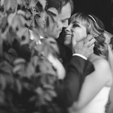 Fotógrafo de bodas Evgeniy Flur (Fluoriscent). Foto del 11.09.2015