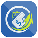 Cash Bounty - Make Money App icon