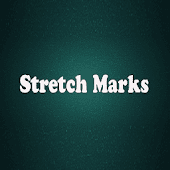 Stretch Marks Removal Home Remedies