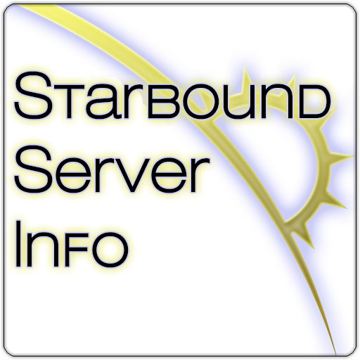 Starbound Server Info - Apps on Google Play