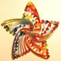 DIY Paper Quilling ideas icon