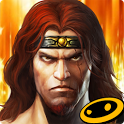 ETERNITY WARRIORS 3 icon