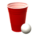 Beer Pong AR icon