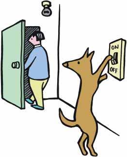 http://www.cliparthut.com/clip-arts/707/turn-off-lights-cartoon-707474.jpg